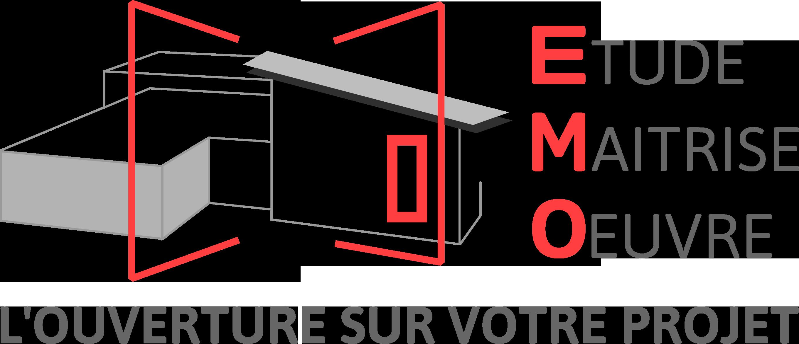 E.M.O. Bâtiment